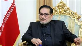 İran'dan ticarette 'Rusya ve Çin' formülü