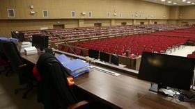 Kastamonu'daki FETÖ/PDY davalarında karar çıktı