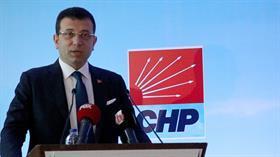 Star yazarı Fadime Özkan, CHP adayı İmamoğlu'nun Küçükkaya ile gizli görüşmesini irdeledi: CHP adayı fena çuvalladı