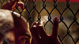 Katil Esed rejimi cezaevlerindeki ölümleri sessizce itiraf etmeye devam ediyor