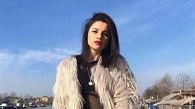 24 yaşındaki genç reklamcı, evinde ölü bulundu