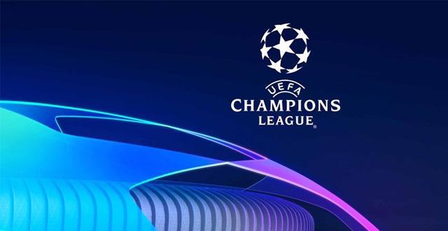 UEFA Şampiyonlar Ligi 2. eleme turunun kura çekimi yapıldı