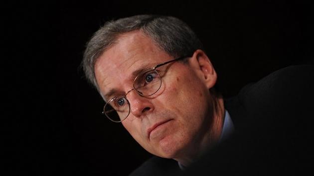 Eski ABD'nin Şam Büyükelçisi Robert Ford: ABD artık Suriye'nin geleceğine hükmedemez