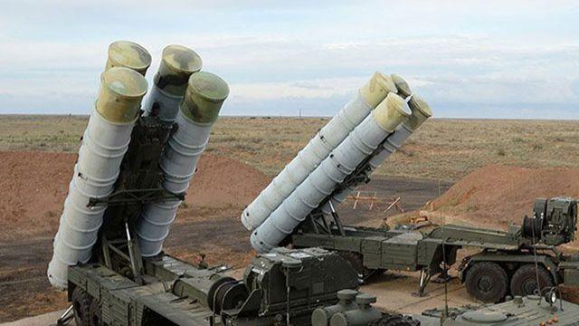 Rusya'dan yeni açıklama: Türkiye'nin S-400 anlaşması uluslararası kurallara uygun