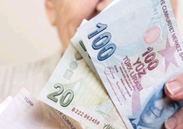 Emekliye ikinci maaş nasıl alınır başvuru şartları nedir? SSK Bağkur emeklisi çift maaş alma yolu açıklandı