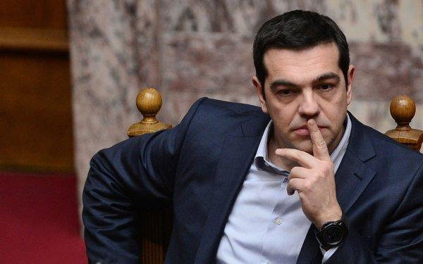 Çipras'ın Türkiye karşıtı söylemlerinin sebebi belli oldu