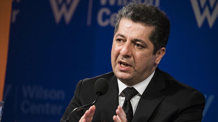 IKBY'de gözler KDP, KYB ve Goran'ın kuracağı koalisyon hükümetinde