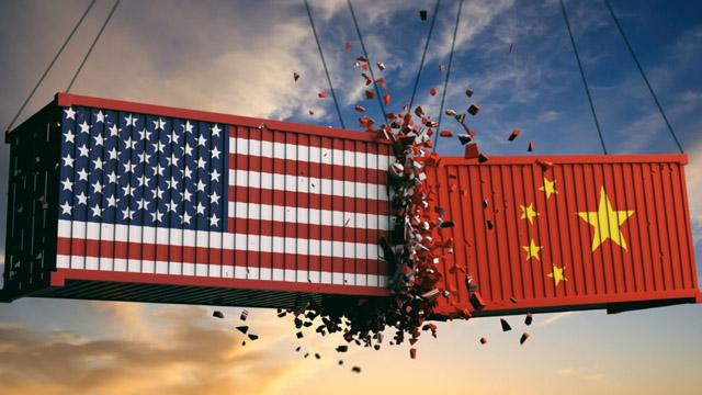 Çin, ABD ile ilişkilerde tehdit ve ek vergilerin çözüm sağlamayacağını bildirdi