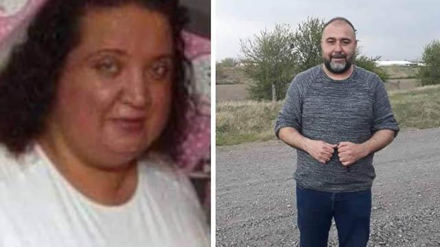 Tekirdağ'da bir çift evlerinde ölü olarak bulundu