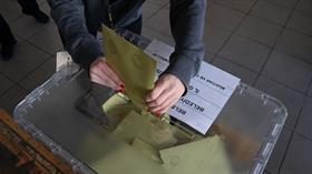 YSK seçmen listesini güncelledi: 23 Haziran'da 68 bin 17 kişi oy kullanamayacak