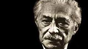 """""""Aşkın, doğanın ve hüznün şairi"""": Ahmet Muhip Dıranas"""