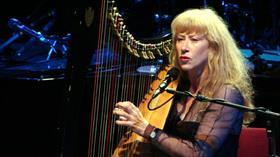 Dünya starları İstanbul yaz konserlerinde