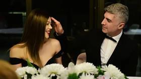 Özcan Deniz ile eşi Feyza Aktan boşanıyor mu?