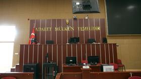 """""""Balyoz kumpasçısı"""" hakim ve savcılara FETÖ'den iddianame hazırlandı"""