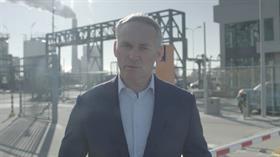 Hollandalı LPG firması SHV Energy CEO'su Graber: Türkiye bizim için dünyada en elverişli pazar