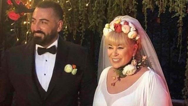 Zerrin Özer'in boşanma kararı aldığı eşiyle ilgili yeni bilgiler ortaya çıktı