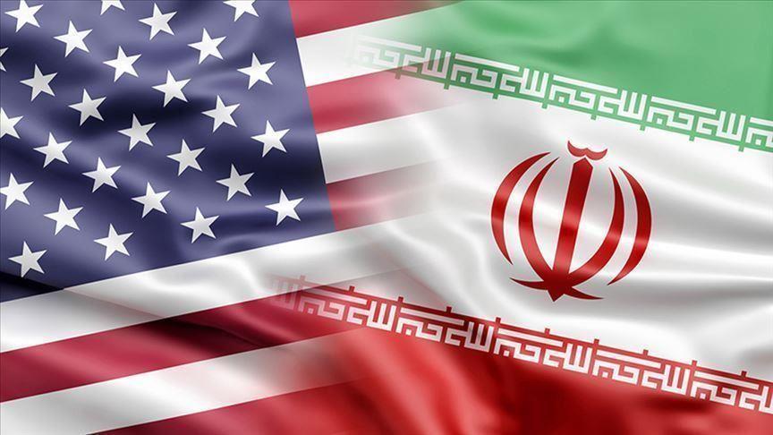 ABD'nin İran Özel Temsilcisi Hook: Amacımız, İran ile kapsamlı müzakere sağlamak