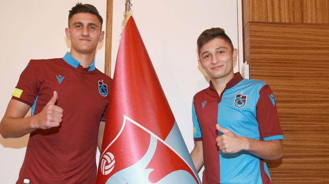 Trabzonspor'dan Altınordu'ya sert cevap