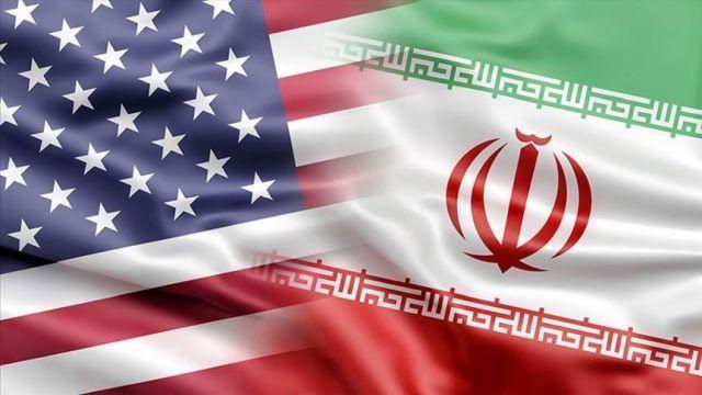 """""""Amacımız, İran ile kapsamlı müzakere sağlamak"""""""