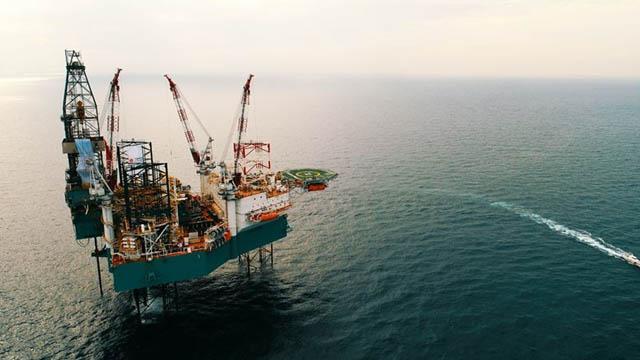 Doğu Akdeniz enerji denklemi ve Rum kesiminin hukuksuz tasarrufları