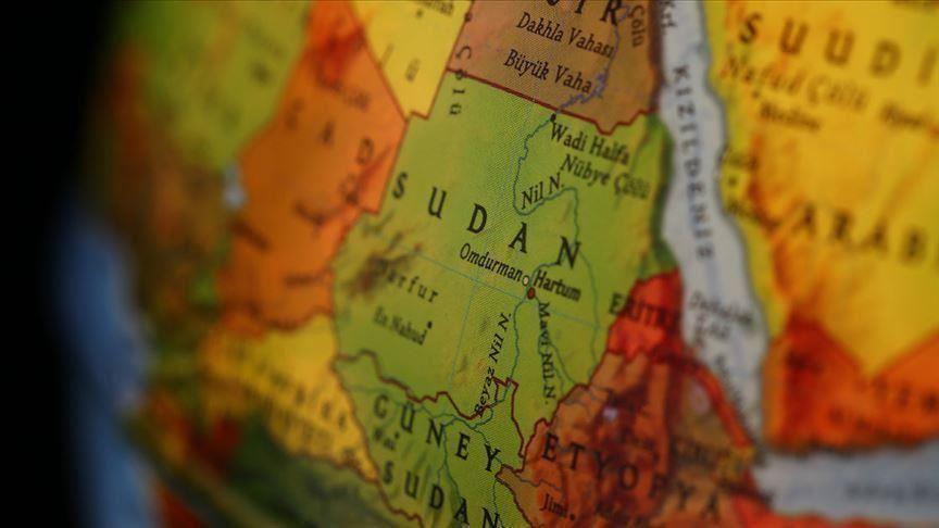 Sudan'da askeri konsey muhalefetle müzakereye hazır