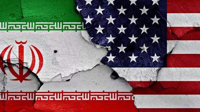 Bakan Zarif: ABD'nin 'saldırganlığını' BM'ye taşıyacağız