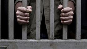 Katil Esed rejimi yılbaşından bu yana bin 478 kişiyi daha alıkoydu