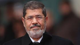 Pakistanlı nükleer fizikçi Mursi hakkında yeni bilgiler ortaya koydu