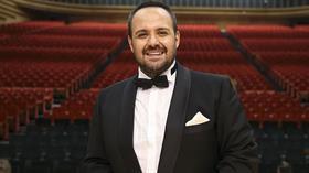 Tenor Karahan Verona'da 4 operada başrol seslendirecek