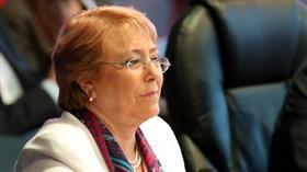 BM İnsan Hakları Konseyinin 41. oturumu başladı