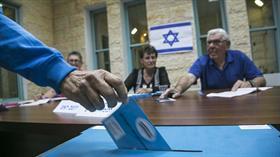 İşgalci İsrail'de erken seçimlerin iptal edileceği iddiasına yalanlama