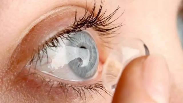 'Lens ve güneş gözlüklerinin online satışı durdurulmalı'
