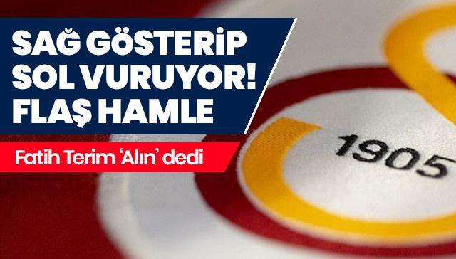 Galatasaray'dan Çağlar Söyüncü için Leicester City'ye ikinci teklif