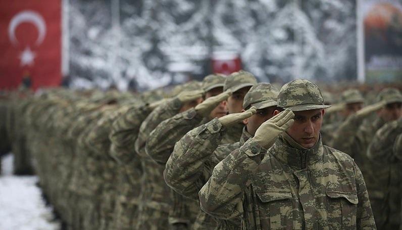 Yeni askerlik sistemi yarın yasalaşacak mı? Yeni askerlik sistemi son dakika açıklaması!