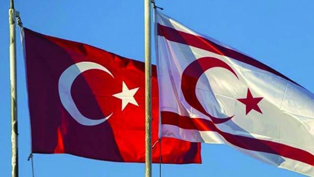 """Türkiye ve KKTC """"İşlevsel ve Yapısal İşbirliği""""ni ilerletti"""
