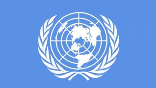 BM'den Mali'deki çatışmalar için 'acil eylem planı'