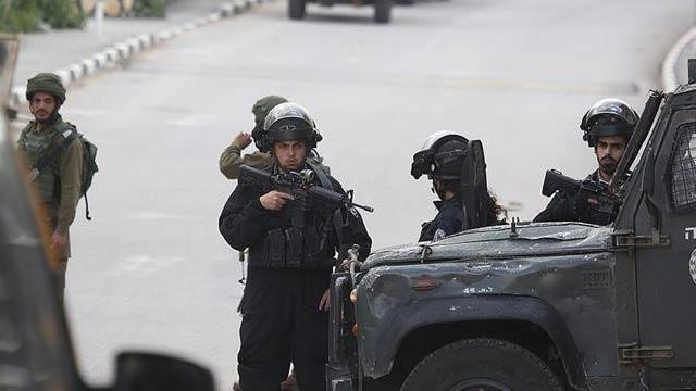 İngiltere'nin İsrail'e silah satışları hız kesmiyor