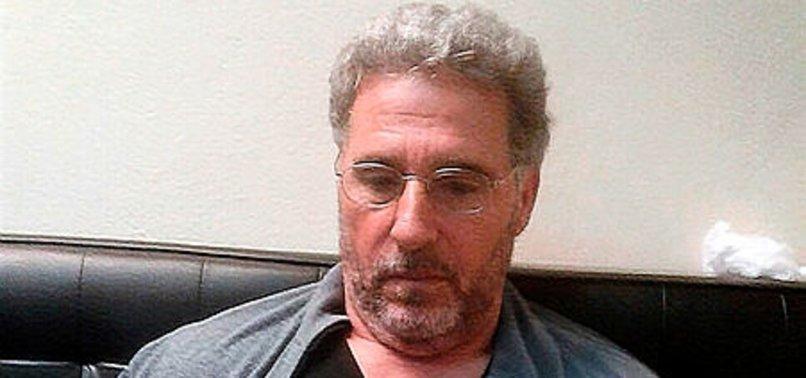 İtalyan mafya lideri Rocco Morabito hapishaneden firar etti