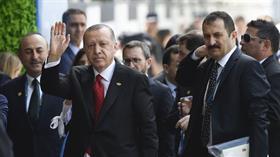 Prof. Dr. Nurşin Ateşoğlu Güney'den G20 Zirvesi öncesi kritik açıklamalar