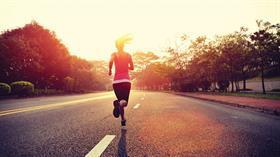 Bağırsak bakterileri daha fazla koşmanın sebebi olabilir