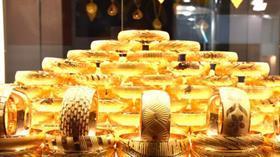 Altın fiyatları daha ne kadar yükselir?