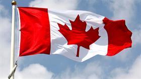 """Kanada'da ülke tarihinin """"en büyük özel sektör yatırımı"""" onay aldı"""