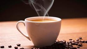 Bir fincan kahve, şişmanlıkla savaşmanın sırrı olabilir