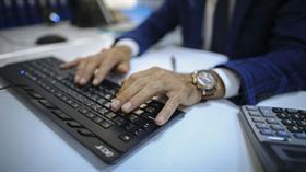 Sürekli rapor alan çalışanlar dikkat! İşinizden olabilirsiniz
