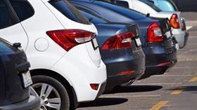 Otomobil satıcıları ÖTV'nin sıfırlanmasını istiyor