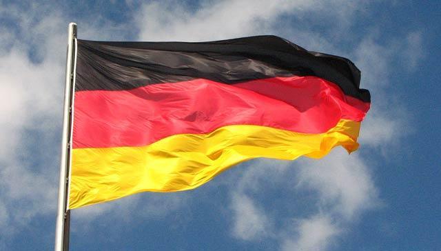 Almanya'da ırkçı gruba terör örgütü kurma suçundan dava