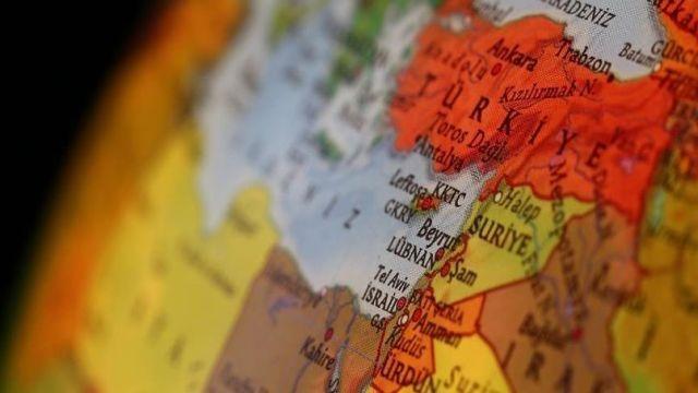 Dünya Bankası'ndan Türkiye'nin yardım programına övgü