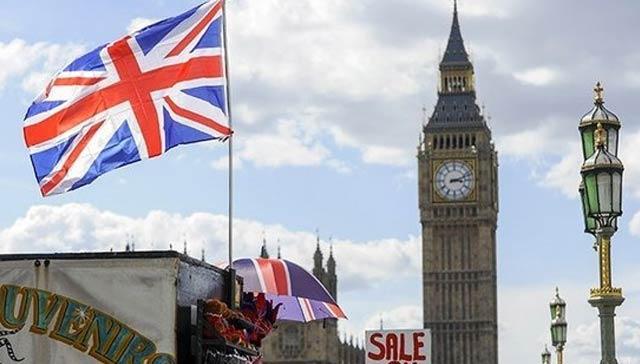İngiltere, Suudi Arabistan ve ortaklarına yeni silah satışını yasakladı