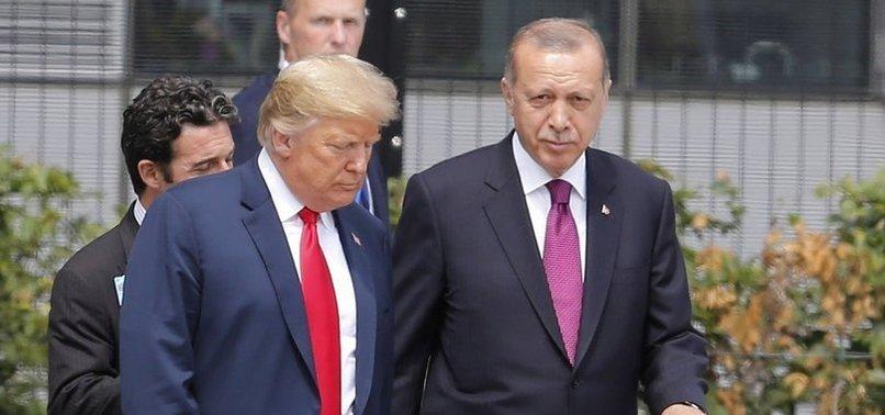 ''Türk-Amerikan ilişkileri G-20'de masaya yatırılacak''