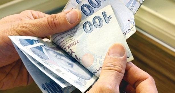 En düşük 3740 TL maaş! Memur ve emeklinin Temmuz zammı oranları